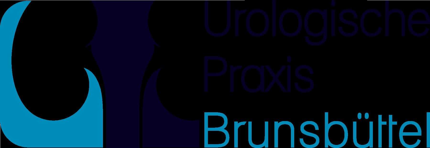 Urologische Praxis Brunsbüttel
